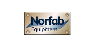 Norfab Equipment Ltd