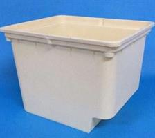 Dutch Bucket (Bato) without Cover