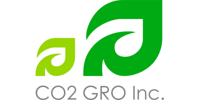 CO2 GRO Inc.
