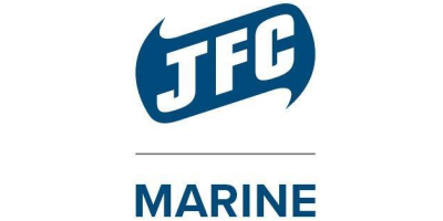 JFC Manufacturing Co Ltd,