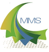 MMS NON WOVEN UAE - CROP PROTECTION COVERS