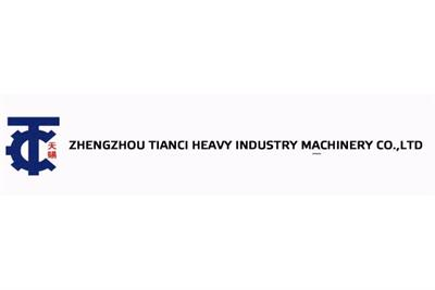 How to choose the equipment of organic fertilizer production line?