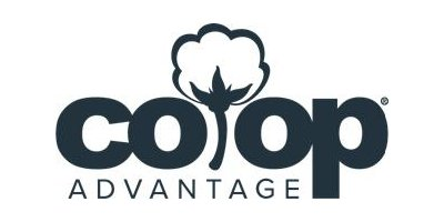 Advantage Co-op
