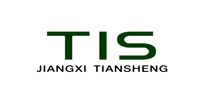 Jiangxi Tiansheng New Materials Co.,Ltd