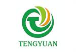 Weifang Tengyuan Agriculture & Husbandry Machinery Co., Ltd