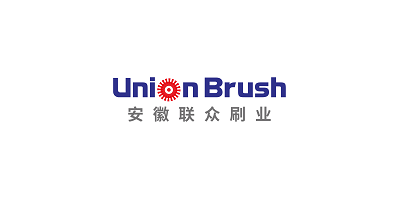 Anhui Union Brush Industry Co., Ltd.