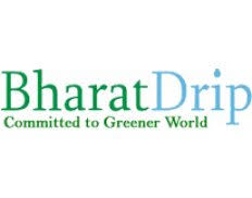 Bharat drip irrigation and agro