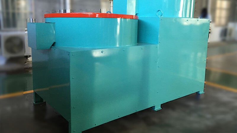We Have Rounding And Shaping Granulator Organic Fertilizer Machine On Sale-0