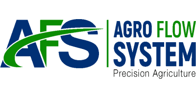 AFS Agro Flow System GmbH
