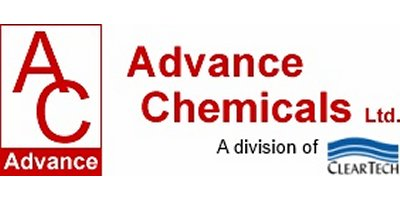 Advance Chemicals Ltd.