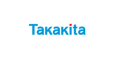Takakita Co., Ltd.