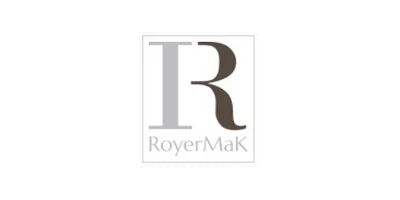 Right RoyerMak LTD