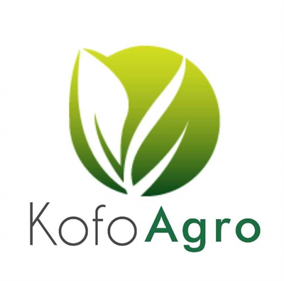 Kofo agro allied
