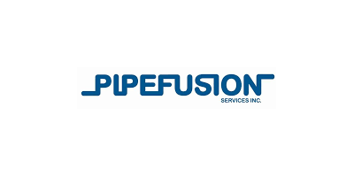 Pipefusion Services Inc.