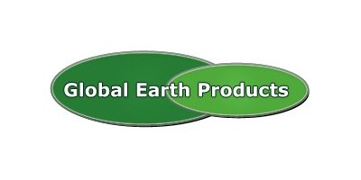 Global Earth Products (GEP)