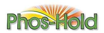 Phos-Hold - Phosphorus Management Aid