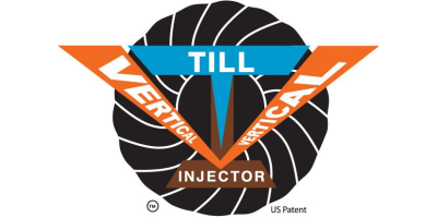 Vertical Till Injector LLC (VTI)