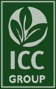 International Composting Corporation (ICC Group)