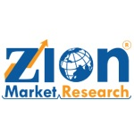 Smart Greenhouse Market Developing At Rapid Speed To Reach USD 1.31 Billion By 2022