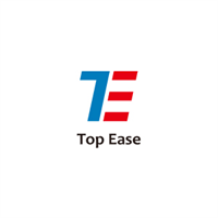 YIWU TOP EASE IMP.&EXP.CO.,LTD