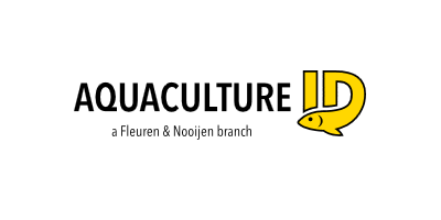 Aquaculture ID