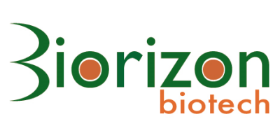Biorizon Group