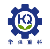 Zhengzhou Huaqiang Heavy Industry Technology Co.Ltd