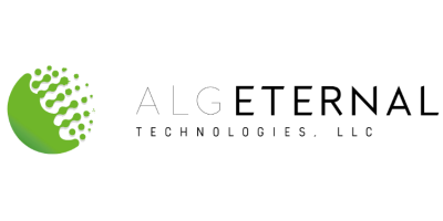 AlgEternal Technologies, LLC