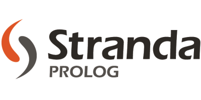 Stranda Prolog AS