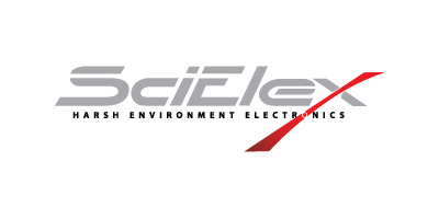 Scielex Pty Ltd