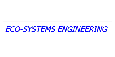 Eco-Systerns Engineering