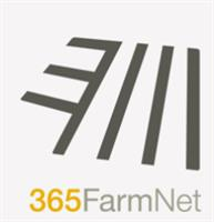 Version 365FarmNet - Crop and Seed Planning Software