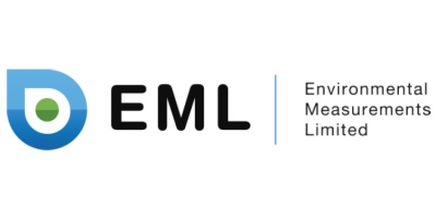Environmental Measurements Ltd (EML)