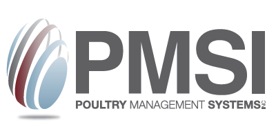 Poultry Management Systems, Inc. (PMSI)
