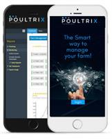 Poultrix - Farm Management Software