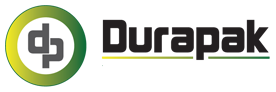 Durapak Agri Ltd