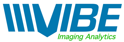 Vibe Imaging Analytics