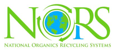 National Organics Recycling Systems (NORS)