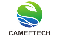 Qingdao Camef Technology & Development Co., Ltd