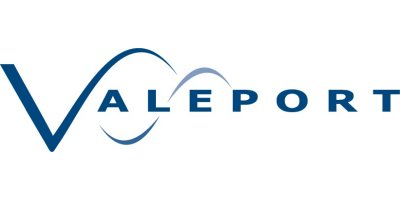 Valeport Ltd