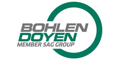 Bohlen & Doyen