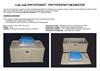Low Cost Phytotoxkit-Phytotestkit Incubator (PDF 64 KB)