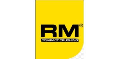 RUBBLE MASTER HMH GmbH