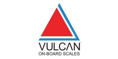 Vulcan On-Board Scales