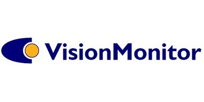 VisionMonitor Software, LLC