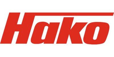 Hako GmbH