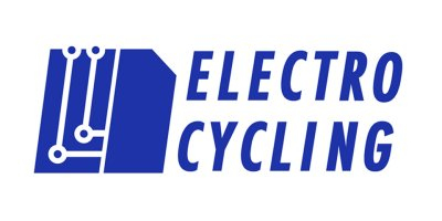 Electrocycling GmbH