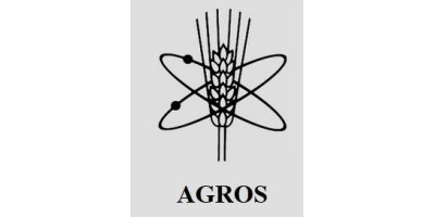 Agros - Straw Filter