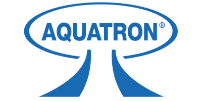 Aquatron International AB