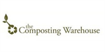 The Composting Warehouse Inc.